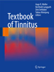 Textbook of Tinnitus 112x150
